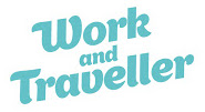Work and Traveller Country Manager