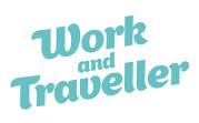 Work and Traveller - Der Work & Travel Spezialist